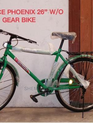 Mountain Bike Size 26 | Sports Equipment for sale in Nairobi, Nairobi Central