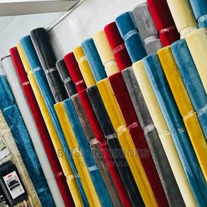 Quality Turkish Persian Rugs   Home Accessories for sale in Nairobi, Nairobi Central