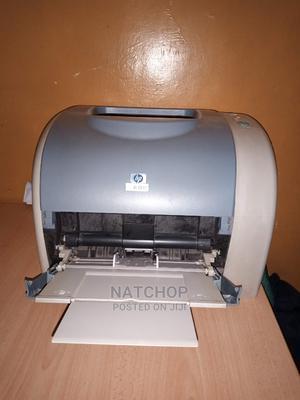 HP Color Laserjet 2500L | Printers & Scanners for sale in Nairobi, Makadara