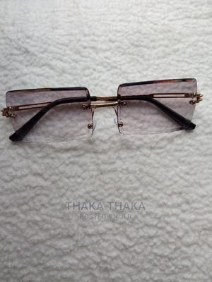 Cartier Glasses | Clothing Accessories for sale in Nairobi, Nairobi Central