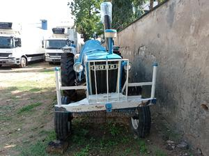 Ford Tractor | Heavy Equipment for sale in Mombasa, Ganjoni
