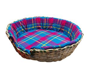 Dog Bed - Locally Assembled | Pet's Accessories for sale in Nairobi, Nairobi Central