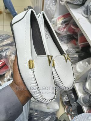 Louis Vuitton for Ladies Casual Shoes | Shoes for sale in Nairobi, Nairobi Central