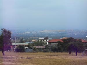 1 Acre Daystar University Area, Athi River   Land & Plots For Sale for sale in Athi River, DayStar Area