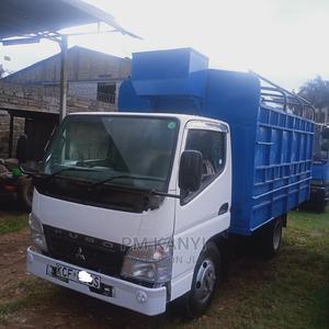 Mitsubishi Fuso | Trucks & Trailers for sale in Nairobi, Kasarani