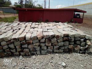 Building Construction Materials | Building & Trades Services for sale in Kakamega, Mahiakalo