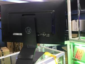 Monitor 27 Inches | Computer Monitors for sale in Nairobi, Nairobi Central