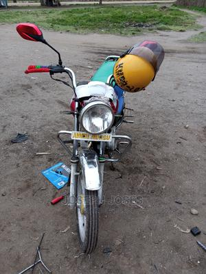 TVS Apache 180 RTR 2017 Red | Motorcycles & Scooters for sale in Nakuru, Nakuru Town East