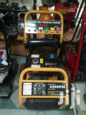 Commercial Car Wash Machine | Vehicle Parts & Accessories for sale in Nairobi, Dagoretti