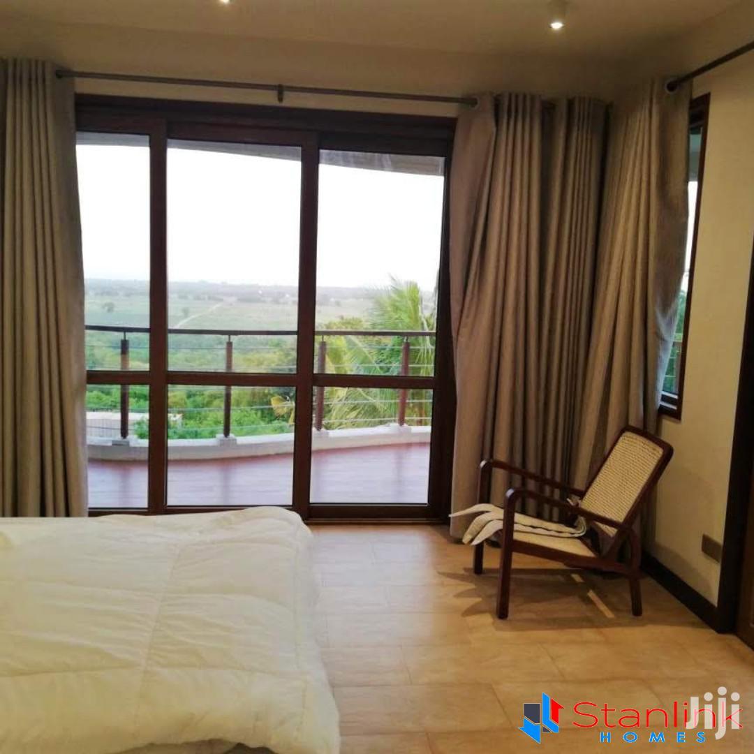 Vipingo Ridge Four-bedroom Holiday Rental | Short Let for sale in Kisauni, Mombasa, Kenya
