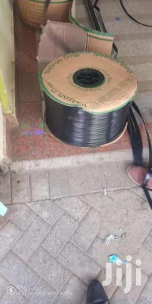Drip Irrigation Belt 100m | Farm Machinery & Equipment for sale in Nairobi, Nairobi Central