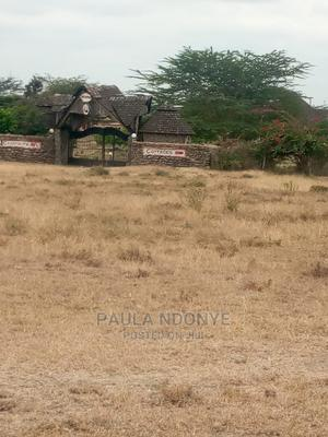 Affordable Plots for Sale in Lenchani | Land & Plots For Sale for sale in Kajiado, Kitengela