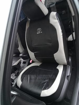 Car Seat Covers Ema   Vehicle Parts & Accessories for sale in Nairobi, Utawala