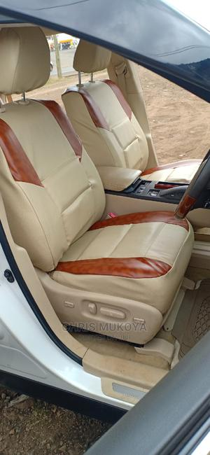 Car Seat Covers ,Sdr   Vehicle Parts & Accessories for sale in Nairobi, Utawala