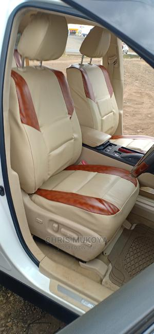Car Seat Covers Gne   Vehicle Parts & Accessories for sale in Nairobi, Utawala