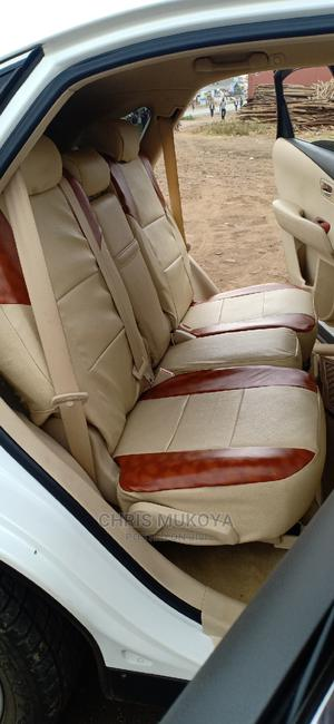 Car Seat Covers;E   Vehicle Parts & Accessories for sale in Nairobi, Utawala