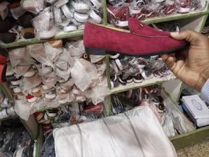 Men's Shoes   Shoes for sale in Kiambu, Ruiru