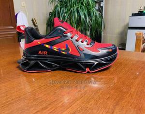Nike Sneakers on Sale   Shoes for sale in Kiambu, Ruiru