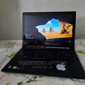 New Laptop Lenovo ThinkPad X30 4GB Intel Core I5 500GB   Laptops & Computers for sale in Nairobi, Nairobi Central
