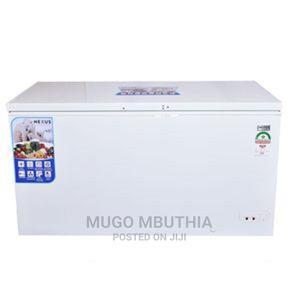 New Jumbo Size Premier Chest Freezer 700 Litres | Kitchen Appliances for sale in Nairobi, Nairobi Central