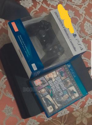 Playstation 4 Slim 500gb | Video Game Consoles for sale in Mombasa, Nyali