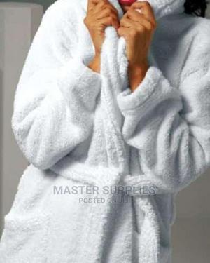 Bathrobes Available | Home Accessories for sale in Nairobi, Nairobi Central