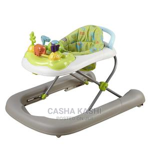 Baby Walker   Children's Gear & Safety for sale in Nairobi, Huruma