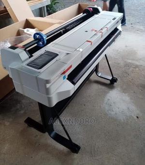 Hp Designjet T525 Printer/Plotter | Printers & Scanners for sale in Nairobi, Nairobi Central