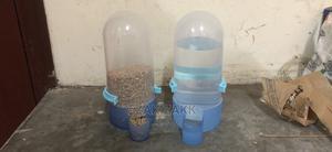 Smart Drinkers | Pet's Accessories for sale in Mombasa, Mvita