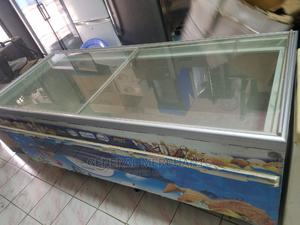 Large Display Freezer | Restaurant & Catering Equipment for sale in Nairobi, Nairobi Central