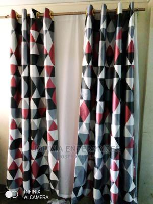 Curtains Curtains   Home Accessories for sale in Nairobi, Nairobi Central