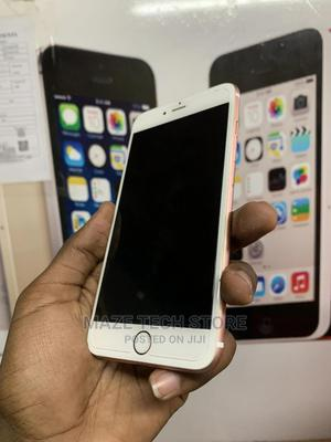New Apple iPhone 6 Plus 16 GB Gold | Mobile Phones for sale in Nairobi, Nairobi Central