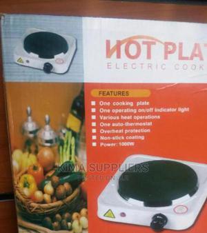 Hot Plate New Make   Kitchen Appliances for sale in Nairobi, Nairobi Central