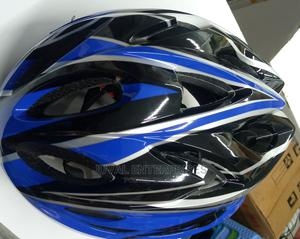 High Quality Riding Helmate | Vehicle Parts & Accessories for sale in Nairobi, Nairobi Central