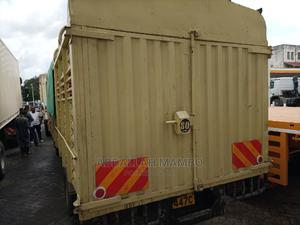 Mitsubishi FH   Trucks & Trailers for sale in Mombasa, Mombasa CBD