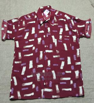 Floral Shirts Available   Clothing for sale in Nakuru, Nakuru Town East