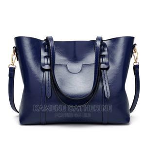 Ladies Leather Handbags   Bags for sale in Nairobi, Nairobi Central