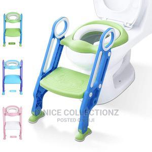 New Kids Toilet Trainer | Baby & Child Care for sale in Nairobi, Nairobi Central