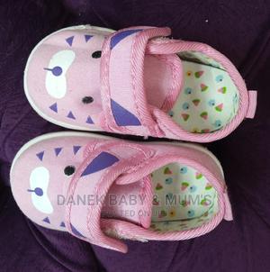 Baby Shoe/ Kids Prewalker Shoes/ Kids Shoes | Children's Shoes for sale in Nairobi, Nairobi Central