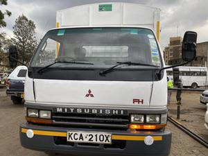 Mitsubishi FH   Trucks & Trailers for sale in Nairobi, Karen