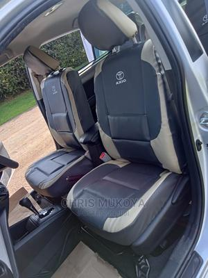 Carseat Covers W   Vehicle Parts & Accessories for sale in Nairobi, Utawala