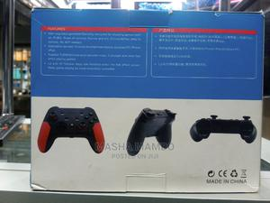 Android Wireless Controller   Video Game Consoles for sale in Nairobi, Nairobi Central