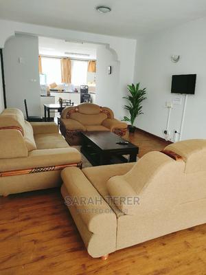 Fully Furnished 3bdrm Apartment in Nakuru Town East for Rent   Short Let for sale in Nakuru, Nakuru Town East