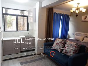 Studio Apartment in Kilimani, Hurlingham for Sale | Houses & Apartments For Sale for sale in Kilimani, Hurlingham