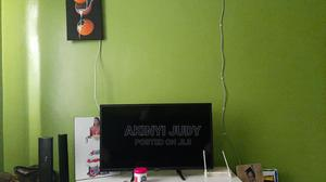 Television   Home Appliances for sale in Nairobi, Mountain View