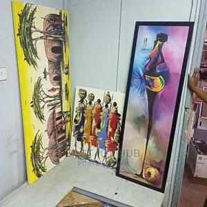 Wall Arts Framing And Fittings | Arts & Crafts for sale in Nairobi, Nairobi Central