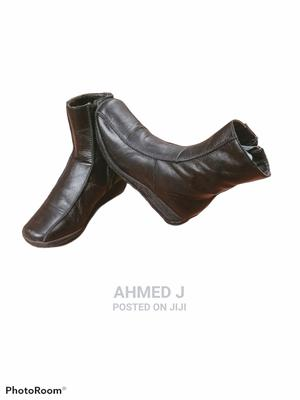 Ladies Boots | Shoes for sale in Nairobi, Kahawa