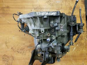 Gearbox Available | Vehicle Parts & Accessories for sale in Nairobi, Ngara