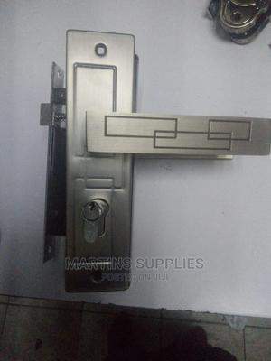 Heavy Door Locks | Doors for sale in Nairobi, Nairobi Central
