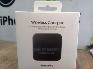 Wireless Charger | Accessories for Mobile Phones & Tablets for sale in Nairobi, Nairobi Central